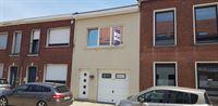 Foto 1 : Huis te 2150 BORSBEEK (België) - Prijs € 299.000