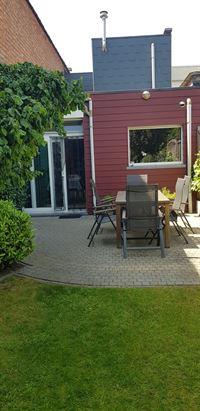 Foto 4 : Huis te 2150 BORSBEEK (België) - Prijs € 299.000