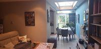 Foto 8 : Huis te 2150 BORSBEEK (België) - Prijs € 299.000