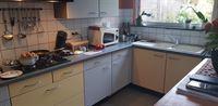 Foto 9 : Huis te 2150 BORSBEEK (België) - Prijs € 299.000