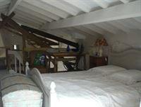 Foto 17 : Huis te 82140 SAINT-ANTONIN-NOBLE-VAL (Frankrijk) - Prijs € 365.000