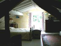 Foto 18 : Huis te 82140 SAINT-ANTONIN-NOBLE-VAL (Frankrijk) - Prijs € 365.000