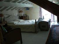 Foto 19 : Huis te 82140 SAINT-ANTONIN-NOBLE-VAL (Frankrijk) - Prijs € 365.000
