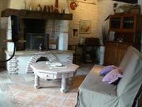 Foto 20 : Huis te 82140 SAINT-ANTONIN-NOBLE-VAL (Frankrijk) - Prijs € 365.000