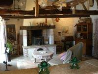 Foto 21 : Huis te 82140 SAINT-ANTONIN-NOBLE-VAL (Frankrijk) - Prijs € 365.000
