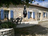 Foto 23 : Huis te 82140 SAINT-ANTONIN-NOBLE-VAL (Frankrijk) - Prijs € 365.000