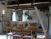 Foto 24 : Huis te 82140 SAINT-ANTONIN-NOBLE-VAL (Frankrijk) - Prijs € 365.000