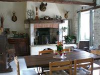 Foto 25 : Huis te 82140 SAINT-ANTONIN-NOBLE-VAL (Frankrijk) - Prijs € 365.000