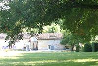 Foto 28 : Huis te 82140 SAINT-ANTONIN-NOBLE-VAL (Frankrijk) - Prijs € 365.000