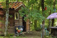 Foto 30 : Huis te 82140 SAINT-ANTONIN-NOBLE-VAL (Frankrijk) - Prijs € 365.000