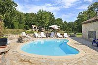 Foto 2 : Huis te 82140 SAINT-ANTONIN-NOBLE-VAL (Frankrijk) - Prijs € 365.000