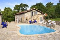 Foto 3 : Huis te 82140 SAINT-ANTONIN-NOBLE-VAL (Frankrijk) - Prijs € 365.000