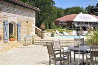 Foto 4 : Huis te 82140 SAINT-ANTONIN-NOBLE-VAL (Frankrijk) - Prijs € 365.000