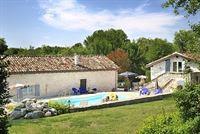 Foto 5 : Huis te 82140 SAINT-ANTONIN-NOBLE-VAL (Frankrijk) - Prijs € 365.000