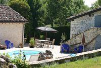 Foto 6 : Huis te 82140 SAINT-ANTONIN-NOBLE-VAL (Frankrijk) - Prijs € 365.000