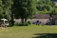 Foto 7 : Huis te 82140 SAINT-ANTONIN-NOBLE-VAL (Frankrijk) - Prijs € 365.000