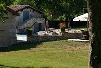 Foto 8 : Huis te 82140 SAINT-ANTONIN-NOBLE-VAL (Frankrijk) - Prijs € 365.000