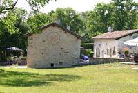 Foto 9 : Huis te 82140 SAINT-ANTONIN-NOBLE-VAL (Frankrijk) - Prijs € 365.000
