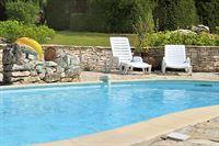 Foto 11 : Huis te 82140 SAINT-ANTONIN-NOBLE-VAL (Frankrijk) - Prijs € 365.000