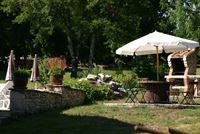 Foto 12 : Huis te 82140 SAINT-ANTONIN-NOBLE-VAL (Frankrijk) - Prijs € 365.000