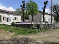 Foto 13 : Huis te 82140 SAINT-ANTONIN-NOBLE-VAL (Frankrijk) - Prijs € 365.000