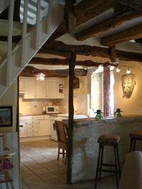Foto 14 : Huis te 82140 SAINT-ANTONIN-NOBLE-VAL (Frankrijk) - Prijs € 365.000