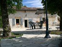 Foto 15 : Huis te 82140 SAINT-ANTONIN-NOBLE-VAL (Frankrijk) - Prijs € 365.000