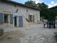 Foto 16 : Huis te 82140 SAINT-ANTONIN-NOBLE-VAL (Frankrijk) - Prijs € 365.000