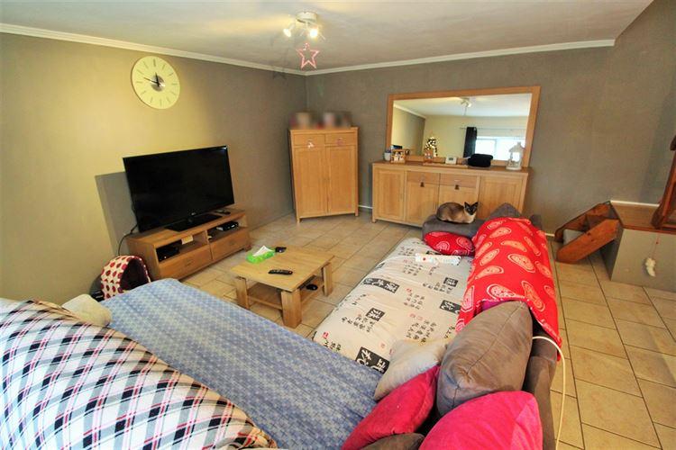 Image 2 : Appartement à 4360 BERGILERS (Belgique) - Prix 149.500 €