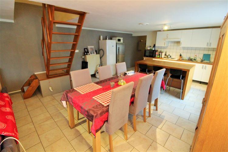 Image 3 : Appartement à 4360 BERGILERS (Belgique) - Prix 149.500 €
