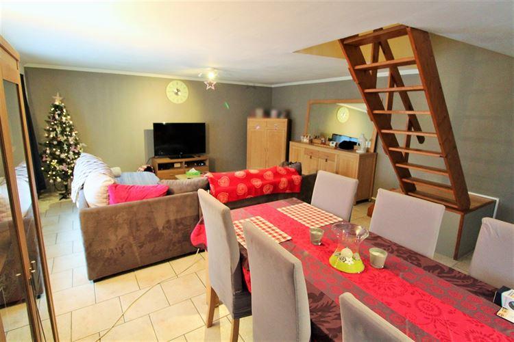 Image 4 : Appartement à 4360 BERGILERS (Belgique) - Prix 149.500 €