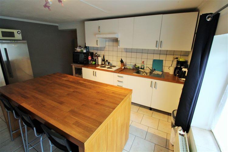 Image 5 : Appartement à 4360 BERGILERS (Belgique) - Prix 149.500 €