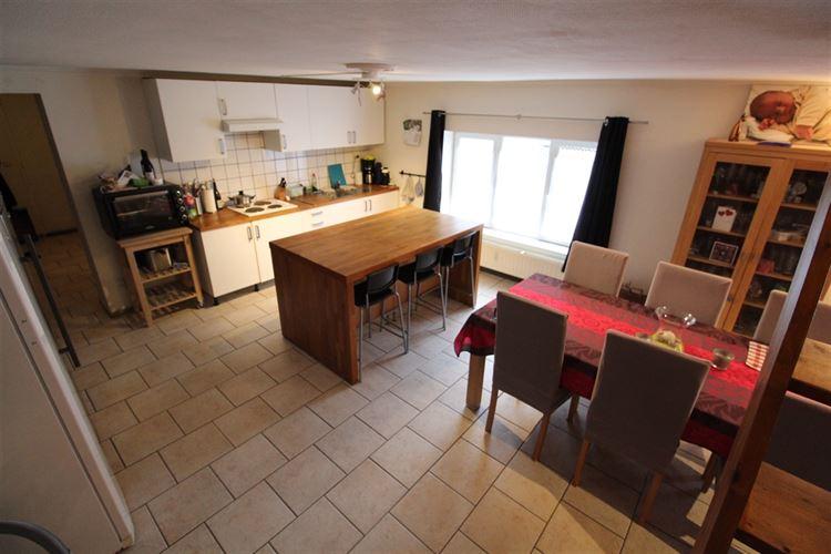 Image 6 : Appartement à 4360 BERGILERS (Belgique) - Prix 149.500 €