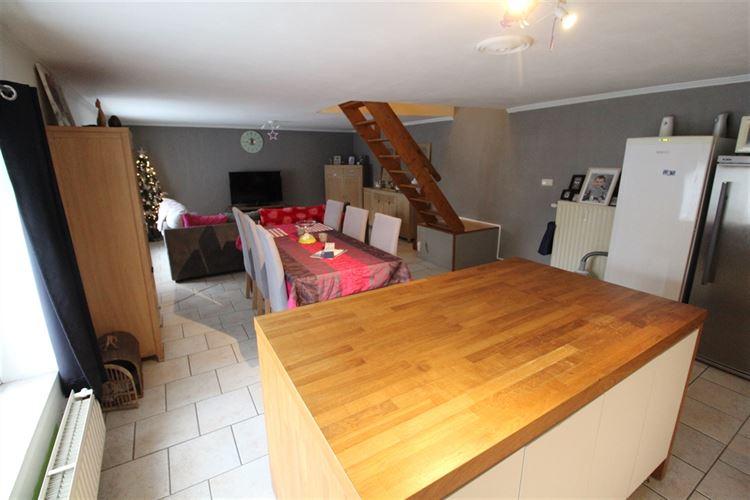 Image 7 : Appartement à 4360 BERGILERS (Belgique) - Prix 149.500 €