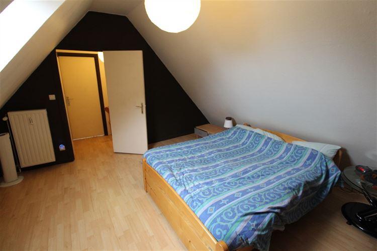 Image 8 : Appartement à 4360 BERGILERS (Belgique) - Prix 149.500 €