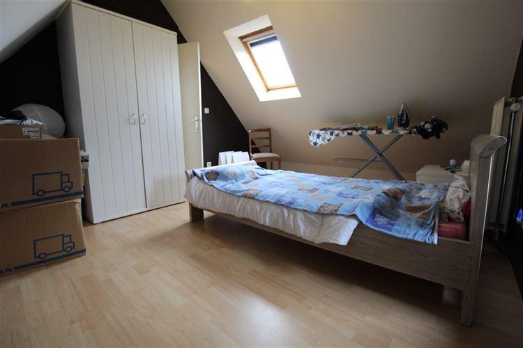 Image 9 : Appartement à 4360 BERGILERS (Belgique) - Prix 149.500 €