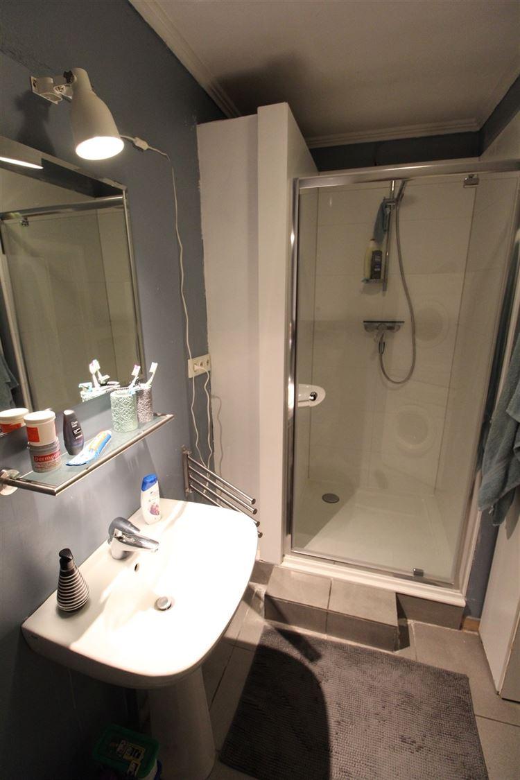 Image 10 : Appartement à 4360 BERGILERS (Belgique) - Prix 149.500 €