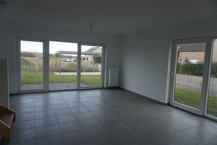Image 3 : Maison à 4300 WAREMME (Belgique) - Prix 224.250 €