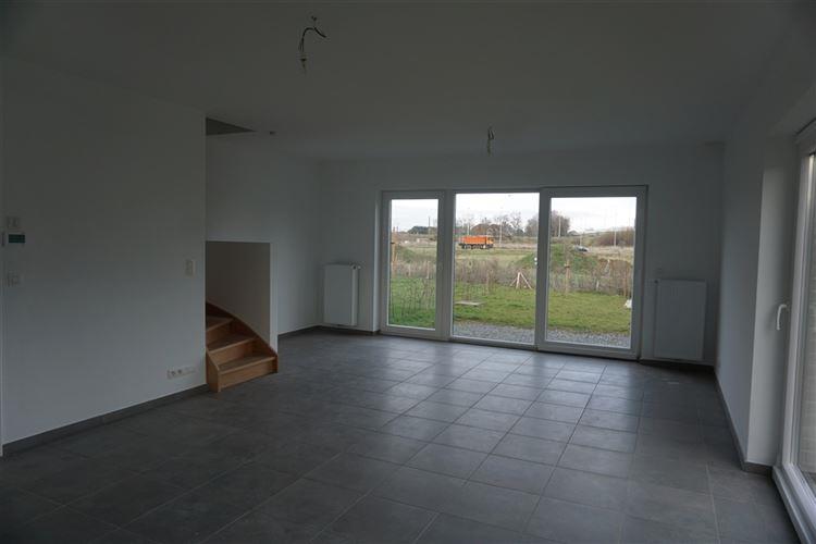 Image 4 : Maison à 4300 WAREMME (Belgique) - Prix 224.250 €