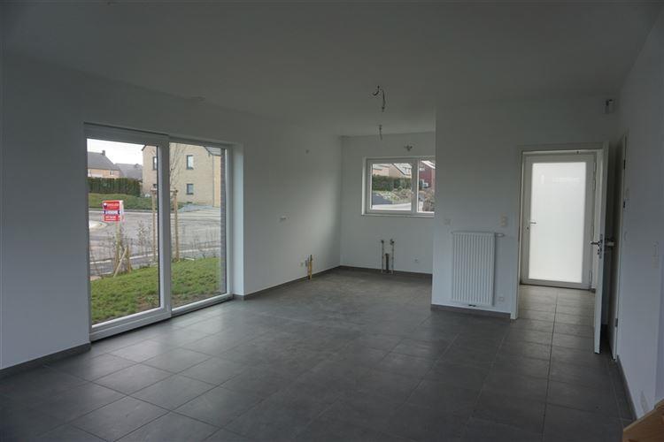 Image 5 : Maison à 4300 WAREMME (Belgique) - Prix 224.250 €