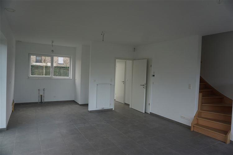 Image 6 : Maison à 4300 WAREMME (Belgique) - Prix 224.250 €