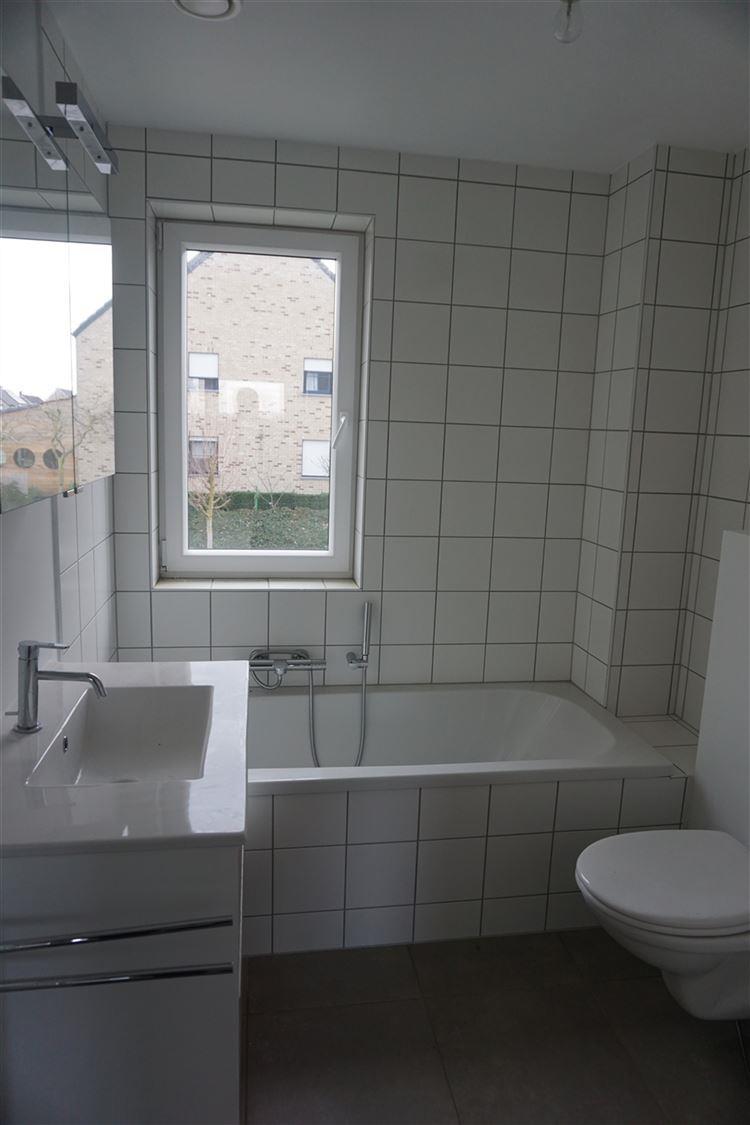 Image 10 : Maison à 4300 WAREMME (Belgique) - Prix 224.250 €