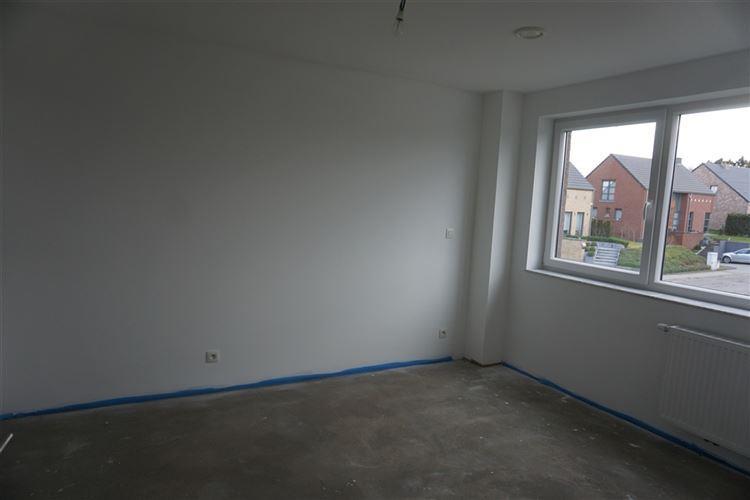 Image 11 : Maison à 4300 WAREMME (Belgique) - Prix 224.250 €