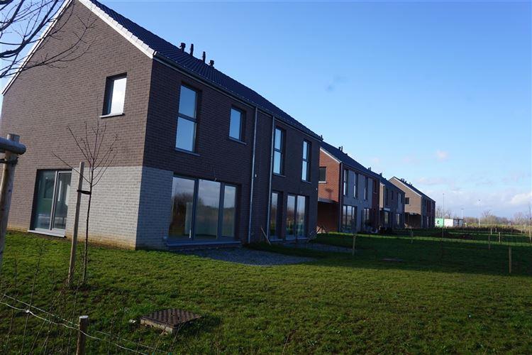 Image 13 : Maison à 4300 WAREMME (Belgique) - Prix 224.250 €