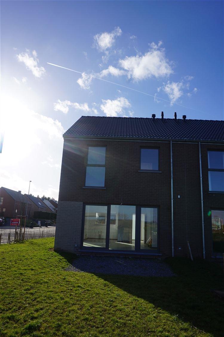 Image 14 : Maison à 4300 WAREMME (Belgique) - Prix 224.250 €