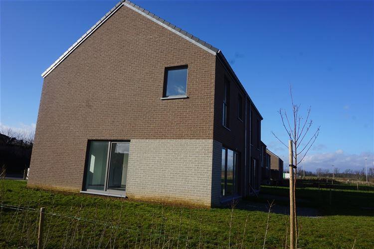 Image 15 : Maison à 4300 WAREMME (Belgique) - Prix 224.250 €