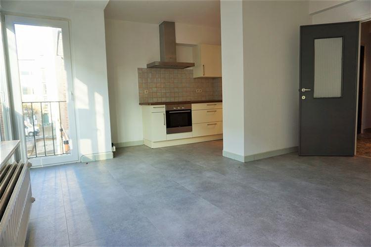 Image 1 : Appartement à 4300 WAREMME (Belgique) - Prix 650 €