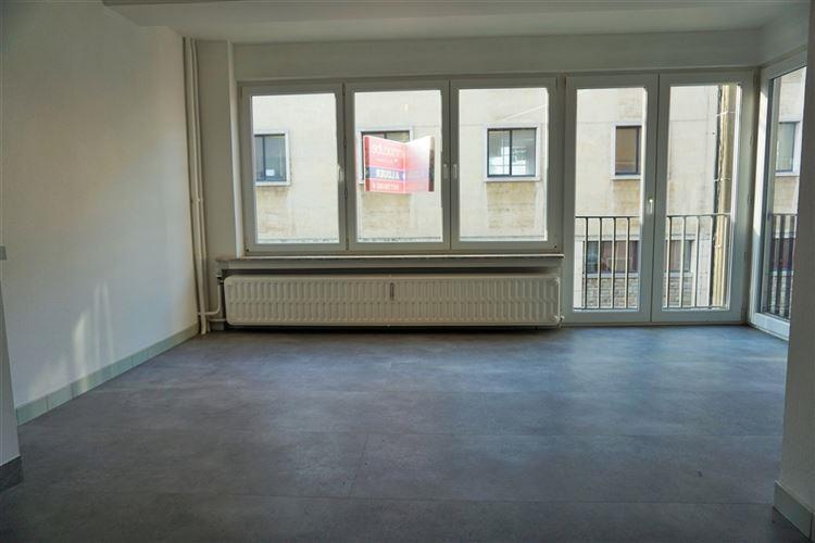 Image 2 : Appartement à 4300 WAREMME (Belgique) - Prix 650 €