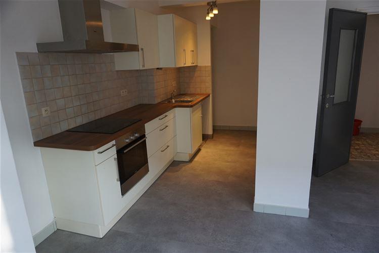 Image 3 : Appartement à 4300 WAREMME (Belgique) - Prix 650 €