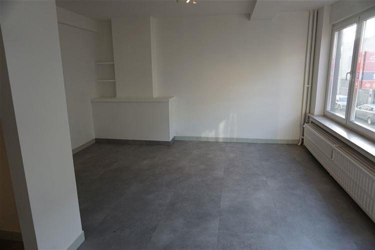 Image 4 : Appartement à 4300 WAREMME (Belgique) - Prix 650 €